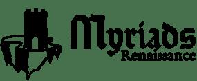 logo-myriads-B