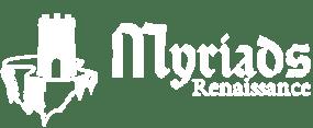 logo-myriads-W