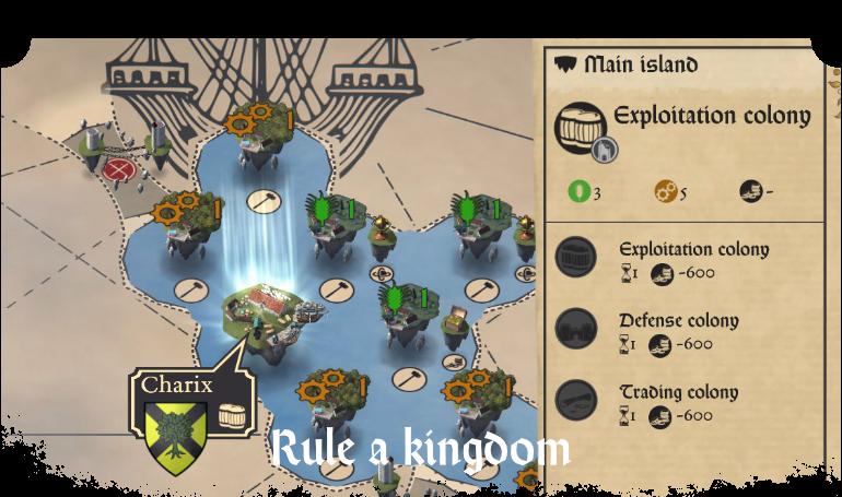 RuleAKingdom2